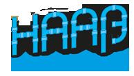 Logo Haaß Sanitär Mönchengladbach