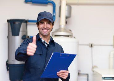Wir suchen Kundendienst-Techniker/innen